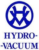 hydro-vacuum